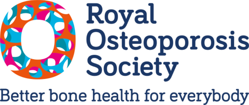 FREE Patient Education Event for people with Osteoporois