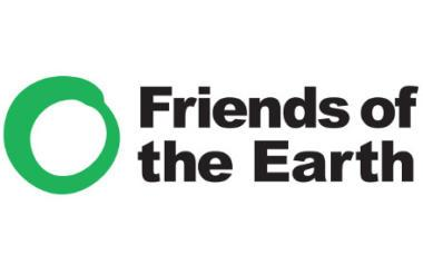 Boroughs must be more climate-friendly, say Friends of Earth