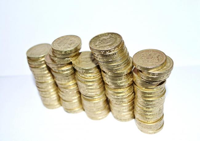 Hertfordshire County Council wants to hear your views on its budget priority