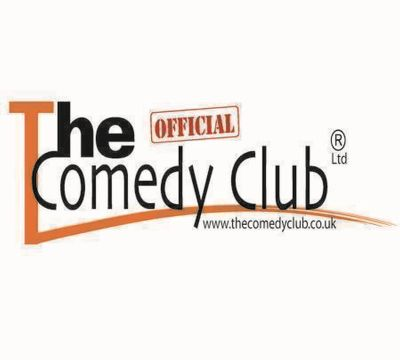 The Comedy Club London Heathrow Book A Live Comedy Show 3rd February