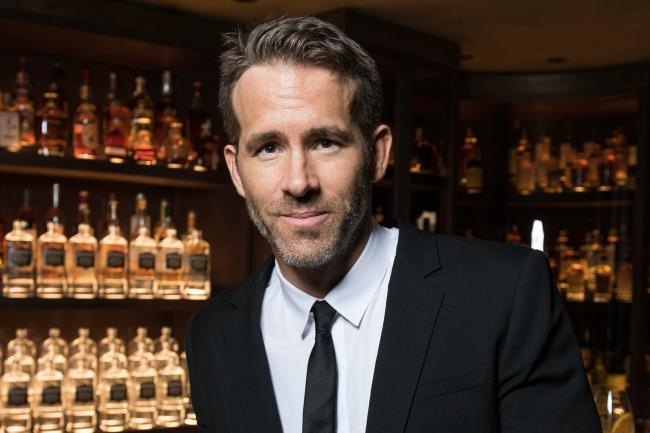 Deadpool actor Ryan Reynolds is looking to invest in the Welsh club.