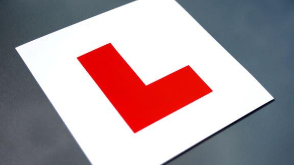 Driving tests to resume this month DVSA confirm - when you can book. (PA)
