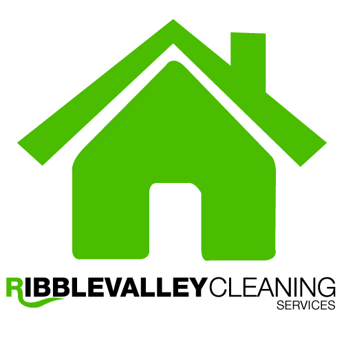 RibbleValley Cleaning Services