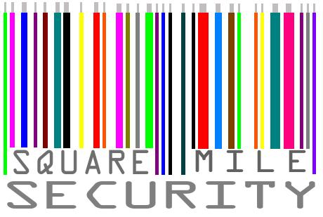 Square Mile Security