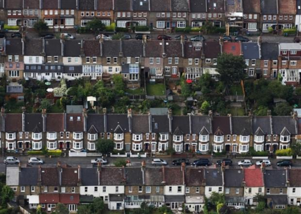New London Mayor 'should work for Hillingdon renters'