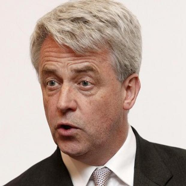 Health Secretary Andrew Lansley has urged doctors not to take part in a day of industrial action