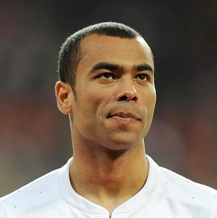 Police are investigating Twitter comments relating to footballer Ashley Cole