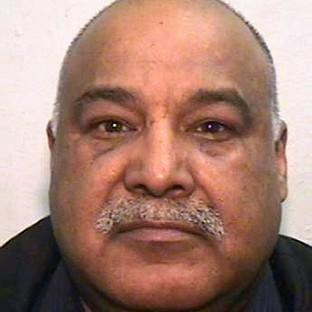 Shabir Ahmed has been jailed over leading a gang who targeted vulnerable young girls in the Rochdale and Oldham areas