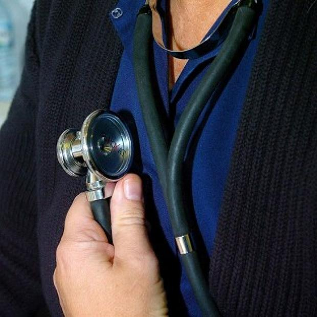 Health experts have said they are concerned about a surge in the number of cases of the potentially fatal disease whooping cough