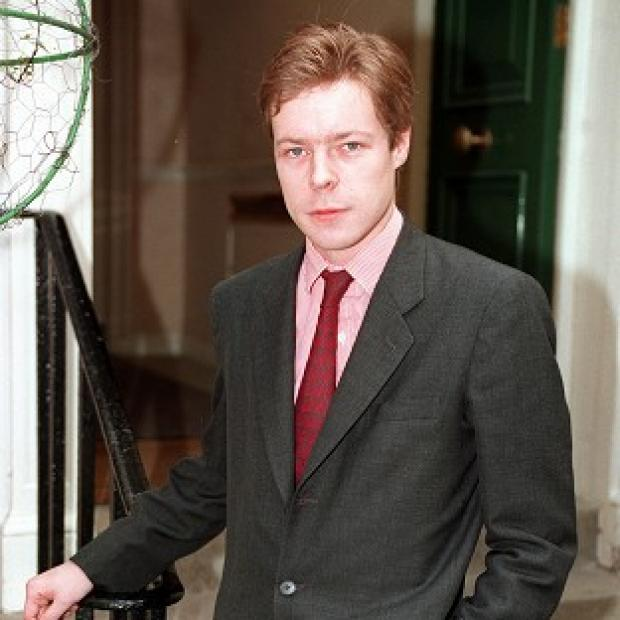 Lord Lucan's son George Bingham has spoken about the mystery of his father's disappearance for the first time in 38 years ago