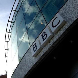 MPs have raised concerns over the BBC's tax arrangements