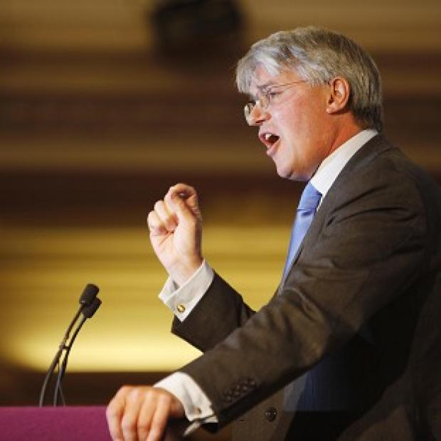 Tory Chief Whip Andrew Mitchell's outburst at Downing Street police officers has been 'very damaging' for the party
