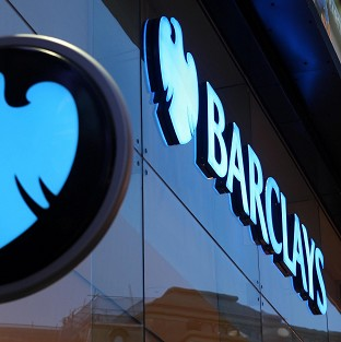 Barclays to take over ING Direct UK