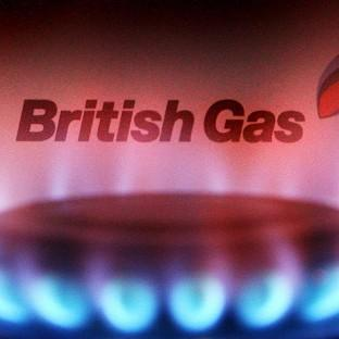 British Gas's price rise comes just months after parent company Centrica announced a 23 per cent leap in half-year profits at its residential arm