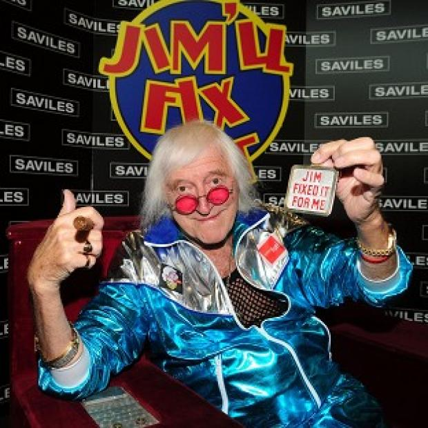 Detectives probing the Jimmy Savile claims say they have established there are lines of inquiry involving 'living people that require formal investigation'