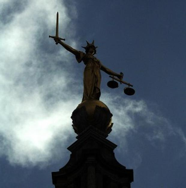 Woolwich Crown Court has heard that three men planned a bomb attack which could have been bigger than the July 7 London atrocities
