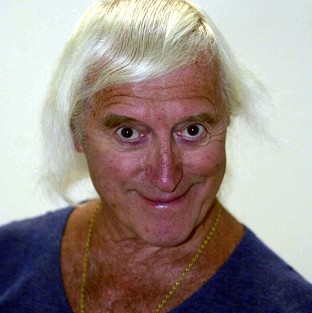 MPs to quiz BBC boss over Savile