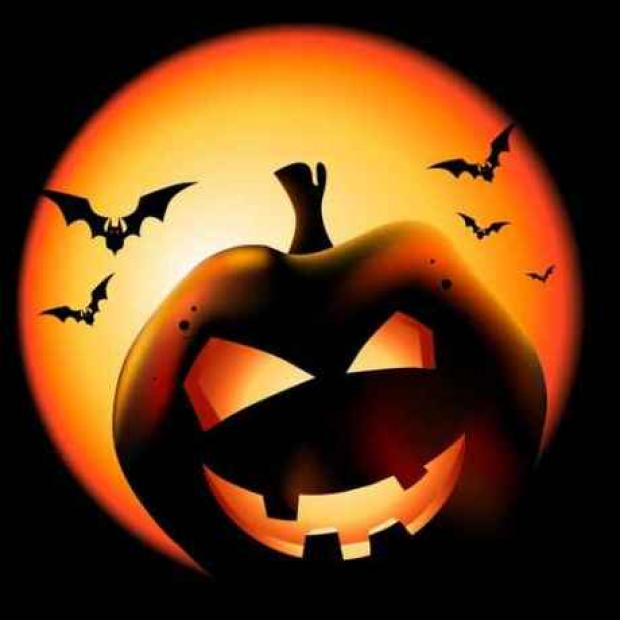 Spooky times ahead: your Halloween guide in Hillingdon