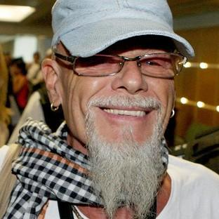Hillingdon Times: Gary Glitter has been arrested as part of the Jimmy Savile allegations probe