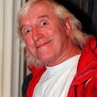 Jimmy Savile would take teenage girls to nurses' accommodation at Leeds General Infirmary, a former porter at the hospital said