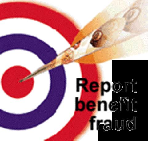 Hillingdon leads way on benefit fraud crackdown