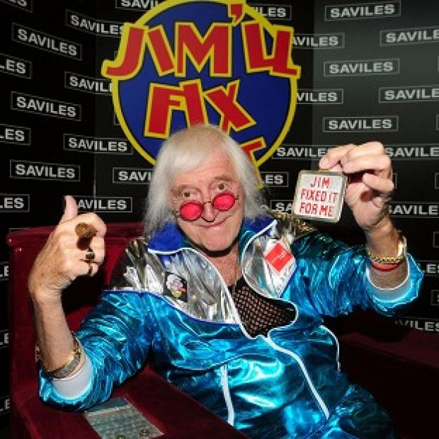 TV shows such as Jim'll Fix It gave Jimmy Savile access to children, a child protection expert says