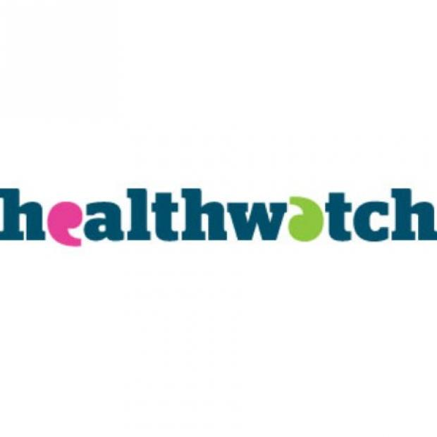 Healthwatch Hillingdon looking for new members