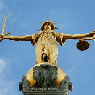 The Sentencing Council is urging judges to take into account the psychological and long-term effects on victims
