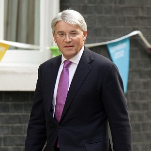 Paul McKeever has acknowledged concerns that it 'stoked up' the Downing Street incident which led to Andrew Mitchell quitting the Cabinet