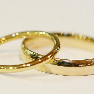 Mediator plea to separating couples