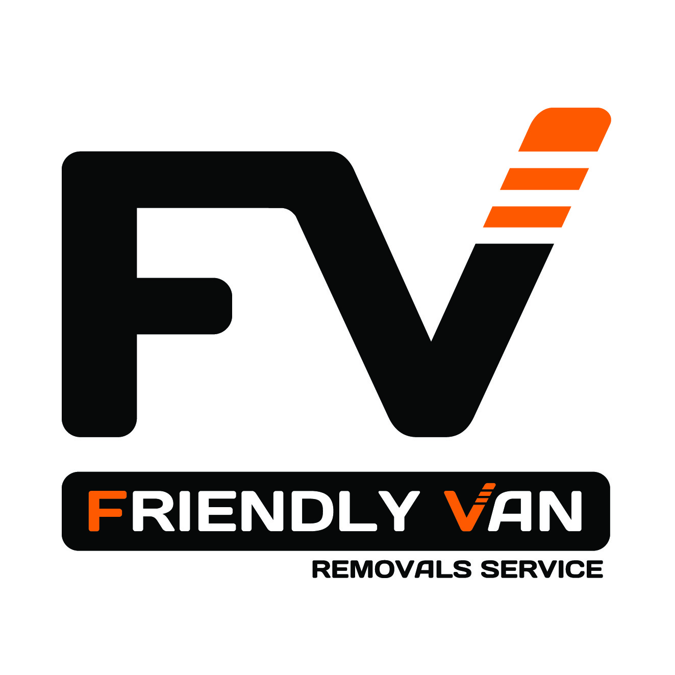 Friendly Van Removal Service