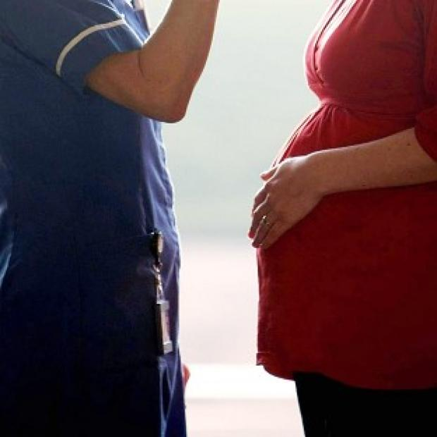 The RCM warned that an extra 5,000 midwives were needed in England alone to deal with the highest birth rate in 40 years