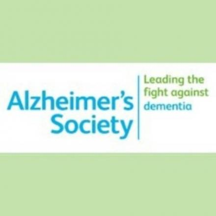 Volunteers aim to connect with Hillingdon Alzheimer's sufferers