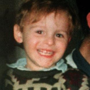James Bulger was murdered in Liverpool 20 years ago