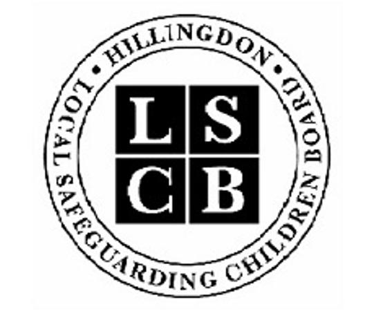 Deadline nears for joining Hillingdon's child protectors
