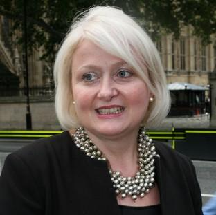 Siobhain McDonagh has accepted 'very substantial' damages and a public apology after The Sun accessed her mobile phone