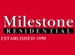 Milestone Residential - Teddington