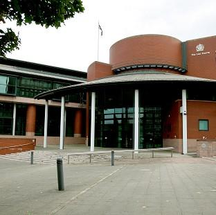 Hillingdon Times: Relatives of elderly dementia sufferers who were ill-treated at a nursing home by four care workers have told of their anger during a sentencing hearing at Preston Crown Court