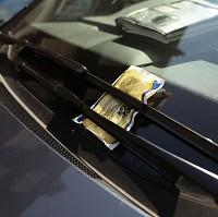 Hillingdon Times: The Government is considering allowing lower fines for minor parking violations.