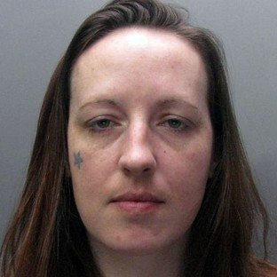 Joanna Dennehy pleaded guilty at the Old Bailey in November to murdering three men