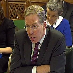 CQC chief David Behan said he expects more 'focus on reducing the restr