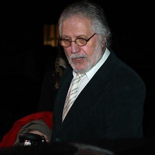 Hillingdon Times: More witnesses are giving evidence against DJ Dave Lee Travis in his sex assaults trial