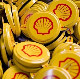 Hillingdon Times: Oil giant Royal Dutch Shell has issued a shock profit warning