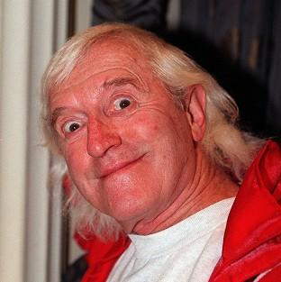 Sources close to the review into Jimmy Savile's abuse suggest the shamed entertainer could have abused up