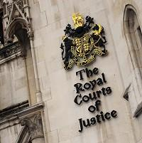 "Hillingdon Times: Five disabled people have taken their legal challenge to the Government's so-called ""bedroom tax"" to the Court of Appeal"