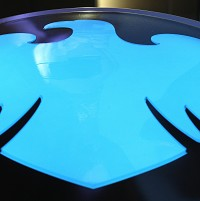 Probe into 'stolen' Barclays files