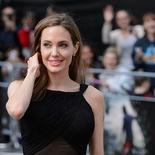 Evidence suggests women with the same breast cancer gene as Angelina Jolie could have a much higher chance of survival if they have a double mastectomy