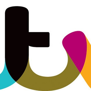 ITV launches channel aimed at women