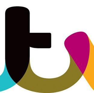 Hillingdon Times: ITV is launching a new channel it says is 'likely to appeal to a younger, female audience'