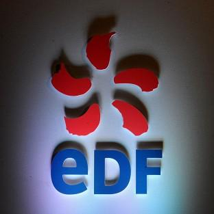 EDF boosted it annual earnings, driven by the performance of its eight nuclear power stations